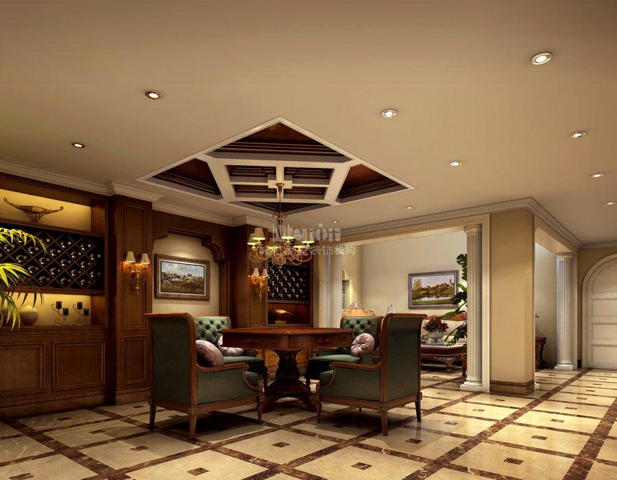 按房屋面積和業主對設計的要求的不同,設計周期一般也不同,一般來說別墅設計周期為一個月到兩個月之間。以下是針對鳴仁裝飾公司整理的一些相關資料。    1.別墅自身由于面積空間大,要涉及的空間、材料、工藝等環節多;   2.客戶的需求應該得到滿足,更加充分的體現居者以及別墅生活的特點;   3.