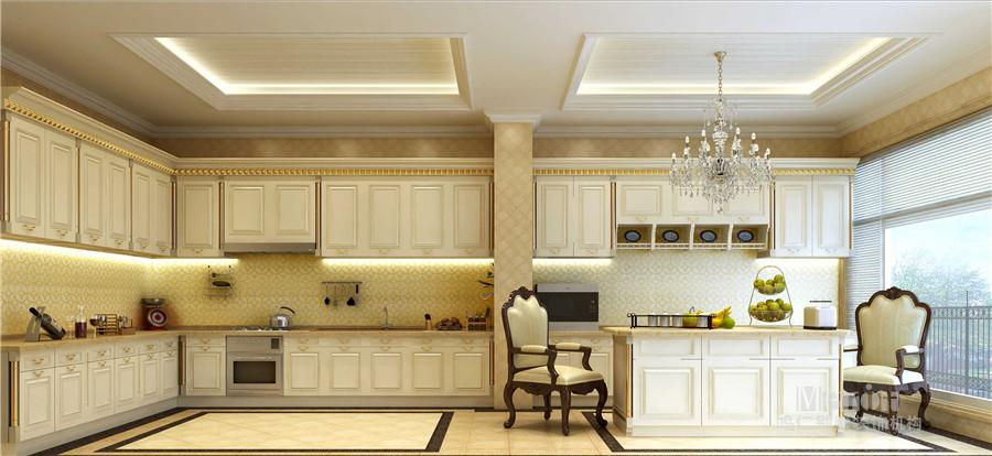 无论是第一次装修还是第二次装修在别墅装修过程中都会遇到一些特殊的点,那就是厨房的装修设计,毕竟厨房是业主在家庭中使用频率最高的地方之一。厨房的装修设计需要业主和设计师认真对待,它的设计好坏直接关系到业主后期生活的好坏,那么厨房装修我们需要注意哪些呢?小鸣分享一下厨房装修知识点,希望对您有帮助。